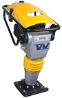 sell tamping rammer - photo 0