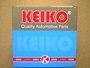 HIDRAULIC PUMP MERCEDES-BENZ 1/BOX - photo 0