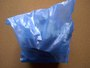 HIDRAULIC PUMP MERCEDES-BENZ 1/BOX - photo 2