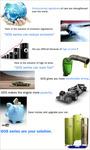 Green Oil Saver series - photo 0