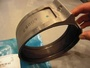 A1262702062 band for benz 722.3 & 722.5 - photo 1