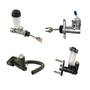 Clutch Master Cylinder Series - photo 0