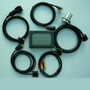 MB STAR C4 Diagnostic Tester(BENZ STAR C4) - photo 0