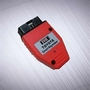 Toyota Smart Keymaker OBD(Support Toyota Lexus Smart Key) - photo 0