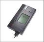 X431 auto scan tool - photo 0
