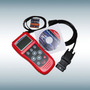 EU702 auto code reader - photo 0