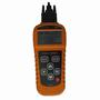 GS400 CAN OBD2 CODE SCANNER - photo 0
