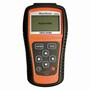 MaxiScan MS509 OBD2/EOBD2 Code Scanner - photo 0