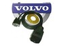 VOLVO SCANNER - photo 0