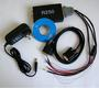 R250: VW Golf5&Passat Dash programmer - photo 0