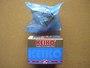 HIDRAULIC PUMP 1/BOX - photo 0