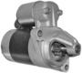 Starter Motor YANMAR L40, l48, L60, L70, L75, L90, L100 - photo 0