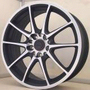 Sell 15 inch Alloy wheels - photo 0
