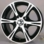 Sell 17 inch Alloy wheels - photo 0