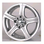 Sell 18 inch Alloy wheels - photo 0