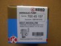 HIDRAULIC PUMP 1/BOX - photo 0