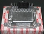 Engine Drive Unit - photo 1