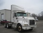 2003-2006 Freightliner Classic 132 XL - photo 3