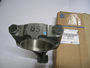 Closeout for Genuine GM Connecting Rod - photo 1
