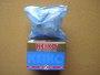 HIDRAULIC PUMP 1/BOX - photo 1