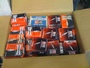 Surplus Spark Plugs: Autolite, Motorcraft, NGK, Champion - photo 1