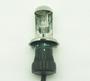 H4F hi/lo xenon bulb