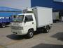 Sell Refrigerated Truck - photo 5