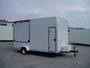 Sell Trailer - photo 0