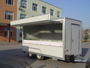 Sell Trailer - photo 1