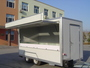 Sell Trailer - photo 2