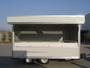 Sell Trailer - photo 4