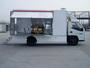 Sell Catering Truck - photo 0