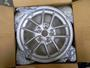 Wheel Disc for Mitsubishi Eclipse - photo 0