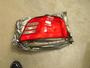 New Mitsubishi Galant Lamp Unit - photo 0