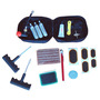 Tire repair tools/kits, Tire care products, repair shop tool, Tire emergenc - photo 2