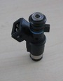 FUEL INJECTOR 1984C9 FOR PEUGEOT 206 1.4L - photo 2