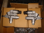 we have fuel lift pump and injection pump also we have turbocharges - photo 0