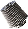 2101-perofrmances air filter - photo 0