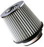 2102-performnaces air filter - photo 0