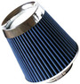 2106-performance4s air filter - photo 0