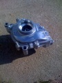 NEW SAAB WATER PUMPS - photo 0