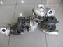 MAN TGL turbo chargers - photo 0