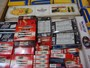 big auto parts stocklot-clearance - photo 0