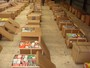 big auto parts stocklot-clearance - photo 1