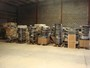 big auto parts stocklot-clearance - photo 2