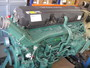 NEW VOLVO 440 COMPLETE ENGINE - photo 0