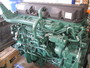 NEW VOLVO 440 COMPLETE ENGINE - photo 1