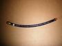 Kodiak/Topkick Hoses & Cables
