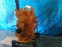 Cummins Diesel Engine KT19C450 - photo 0