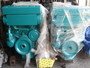 Volvo Penta TAMD 162 diesel engine - photo 0